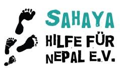 Sahaya – Hilfe für Nepal e.V.