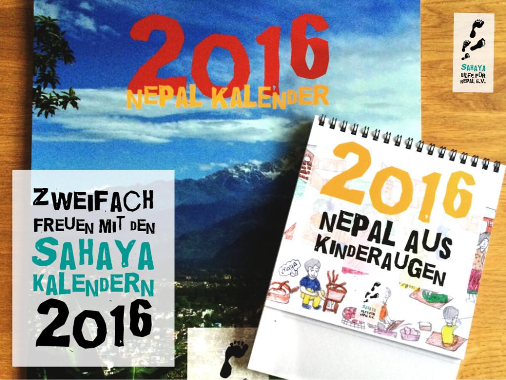 25112015_fbpost_kalender