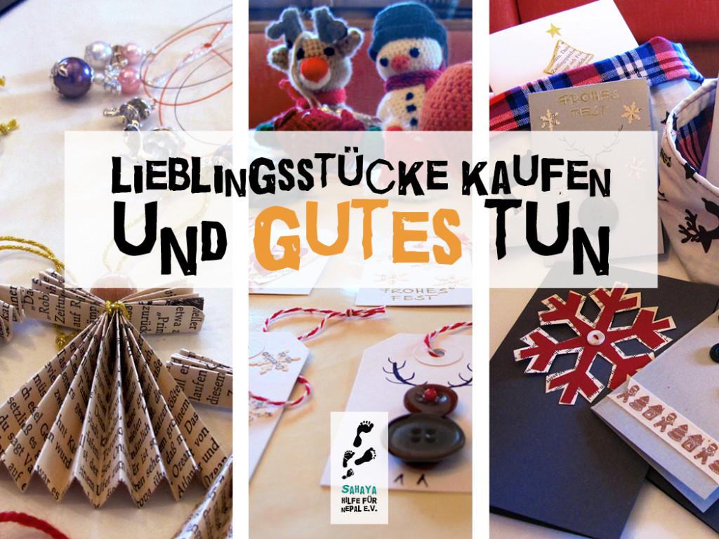25112015_fbpost_weihnachtsmarkt